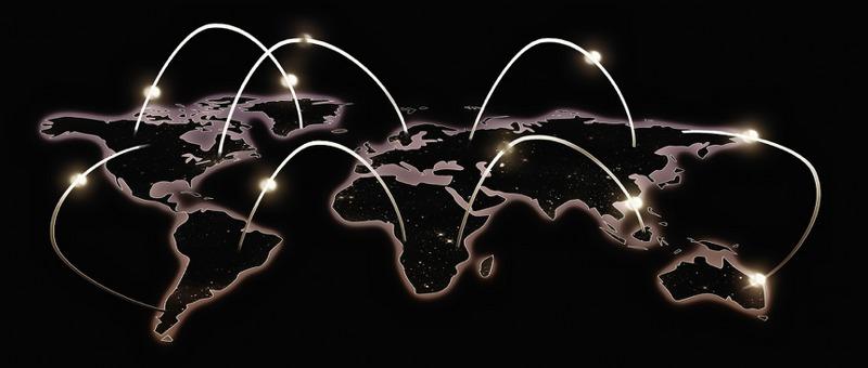 Localizzazione SIti web_800x340