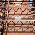 Ristrutturazione della casa: Quello che devi sapere prima di affidare i lavori