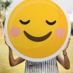 Le emoji alla conquista dei social network