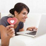 Come scegliere il miglior sito di incontri