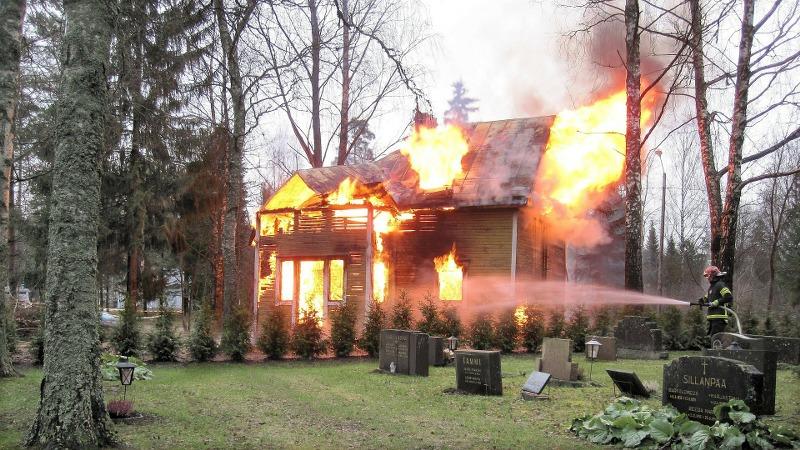 incendio-in-casa_