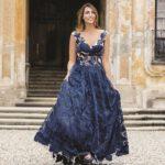 Abiti da cerimonia per la donna: come scegliere l'outfit migliore