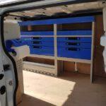 Officina mobile per soccorso auto: la novità