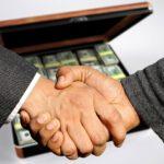 La vendita porta a porta e la negoziazione: qualche consiglio utile