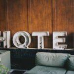 Il software gestionale per hotel: ecco come trovare quello adatto