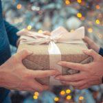 Il regalo perfetto per il proprio migliore amico, adatto a tutte le tasche