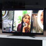 LED o OLED: cosa scegliere per la propria TV?