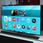 Contrasto, luminosità, motion blur: come scegliere tra LED e OLED per gli schermi della TV