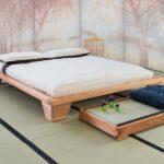 Quali sono le essenze dei legni per i letti in legno? Scopriamole insieme