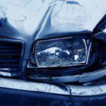 Come si compra un'auto incidentata: convenienza e dove acquistarla