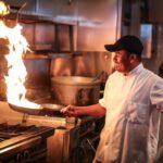 Corsi di cucina flambé, tutti i segreti da conoscere