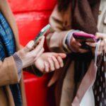 Idee regalo online: come è cambiato il nostro modo di fare shopping