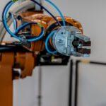 Come rendere più efficiente la produzione grazie all'automazione industriale