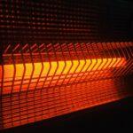 Qual è la scelta più economica tra riscaldamento elettrico e a gas?