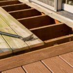 Pavimentazione per esterni: perché scegliere il decking?